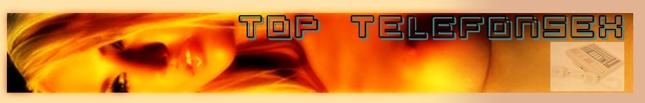 Telefonsextopliste - Top Telefonsex